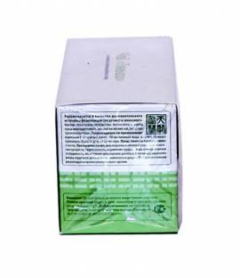 Чай Тяньши (антилипидный)