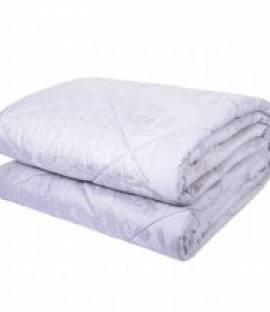 Одеяло «Здоровый сон» Тяньши
